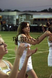 CHS Varsity Cheer Sept 19 2008 (20)