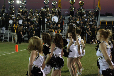 CHS Varsity Cheer Sept 19 2008 (48)