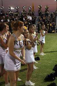 CHS Varsity Cheer Sept 19 2008 (42)