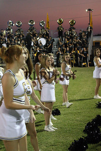 CHS Varsity Cheer Sept 19 2008 (43)
