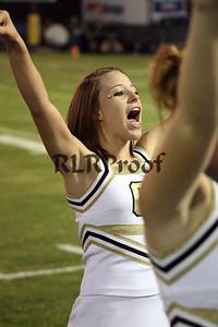 CHS Varsity Cheer Sept 19 2008 (10)