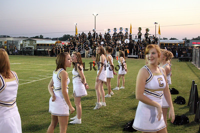CHS Varsity Cheer Sept 19 2008 (2)