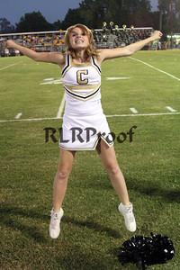CHS Varsity Cheer Sept 19 2008 (28)