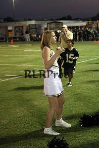 CHS Varsity Cheer Sept 19 2008 (40)