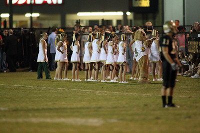 CHS Varsity Cheer Sept 19 2008 (7)
