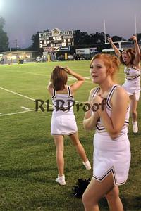 CHS Varsity Cheer Sept 19 2008 (32)