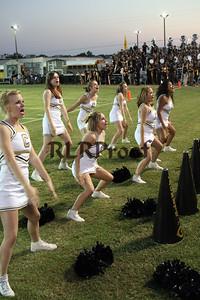 CHS Varsity Cheer Sept 19 2008 (23)