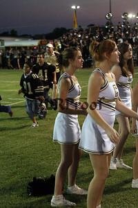 CHS Varsity Cheer Sept 19 2008 (39)