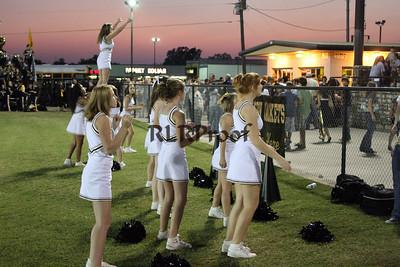 CHS Varsity Cheer Sept 19 2008 (36)
