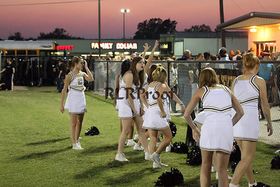 CHS Varsity Cheer Sept 19 2008 (34)
