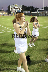 CHS Varsity Cheer Sept 19 2008 (22)