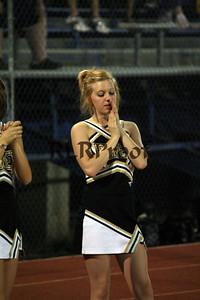 CHS Varsity Cheer Sept 26,2008 (12)