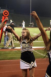 CHS Varsity Cheer Sept 26,2008 (61)