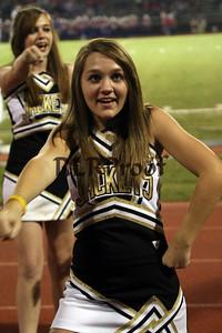 CHS Varsity Cheer Sept 26,2008 (16)