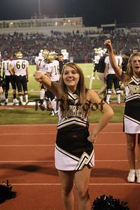 CHS Varsity Cheer Sept 26,2008 (57)