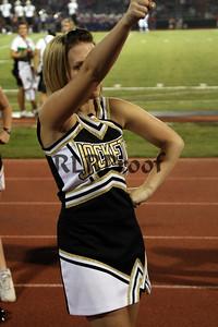 CHS Varsity Cheer Sept 26,2008 (18)