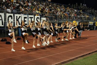 CHS Varsity Cheer Sept 26,2008 (26)