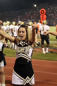 CHS Varsity Cheer Sept 26,2008 (64)