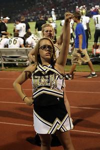 CHS Varsity Cheer Sept 26,2008 (22)