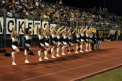 CHS Varsity Cheer Sept 26,2008 (24)