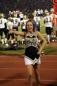 CHS Varsity Cheer Sept 26,2008 (21)
