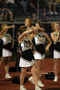 CHS Varsity Cheer Sept 26,2008 (11)