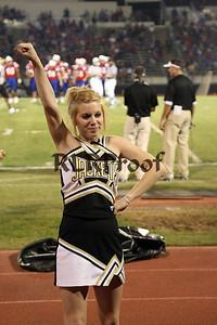 CHS Varsity Cheer Sept 26,2008 (31)