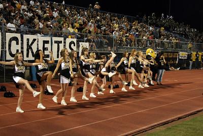 CHS Varsity Cheer Sept 26,2008 (25)