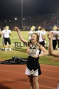 CHS Varsity Cheer Sept 26,2008 (66)