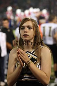 CHS Varsity Cheer Sept 26,2008 (51)
