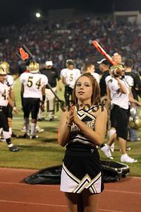 CHS Varsity Cheer Sept 26,2008 (38)