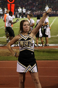 CHS Varsity Cheer Sept 26,2008 (19)