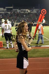CHS Varsity Cheer Sept 26,2008 (59)