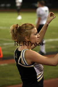 CHS Varsity Cheer Sept 26,2008 (4)