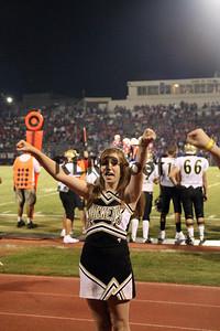 CHS Varsity Cheer Sept 26,2008 (55)