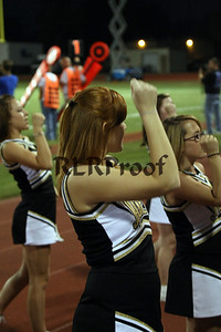 CHS Varsity Cheer Sept 26,2008 (5)