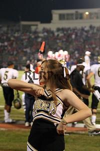 CHS Varsity Cheer Sept 26,2008 (53)