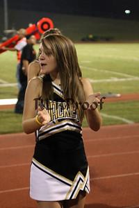 CHS Varsity Cheer Sept 26,2008 (43)
