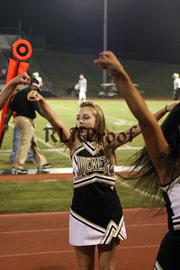 CHS Varsity Cheer Sept 26,2008 (60)