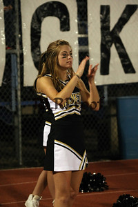 CHS Varsity Cheer Sept 26,2008 (9)