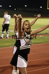 CHS Varsity Cheer Sept 26,2008 (32)