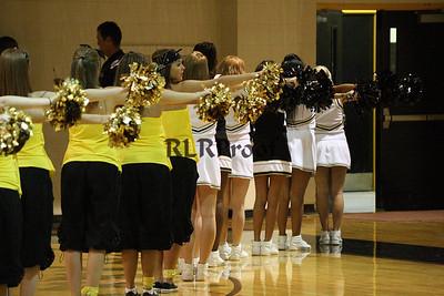 CHS Varsity Cheer Sept 3, 2008 Pep Rally (22)