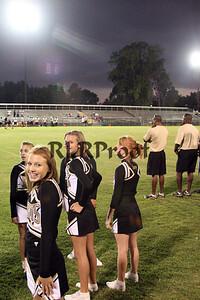 CHS Varsity Cheer JV Game Sept 3, 2008 (9)