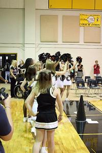 CHS Varsity Cheer Sept 3, 2008 Pep Rally (217)