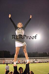 CHS Varsity Cheer JV Game Sept 3, 2008 (7)