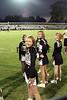 CHS Varsity Cheer JV Game Sept 3, 2008 (8)