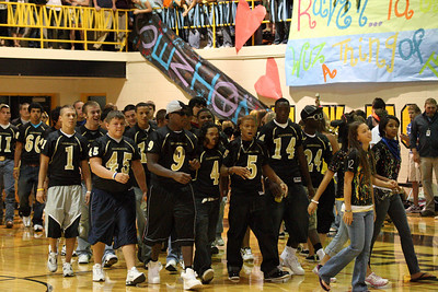CHS Varsity Cheer Sept 3, 2008 Pep Rally (16)