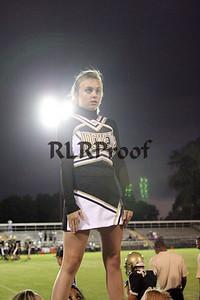 CHS Varsity Cheer JV Game Sept 3, 2008 (10)