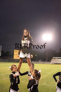 CHS Varsity Cheer JV Game Sept 3, 2008 (4)