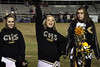 CHS Cheer vs Waco Univ Oct 30, 2009 (29)